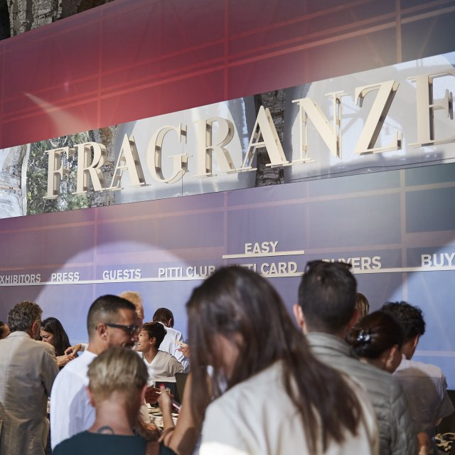 Fragranze 15